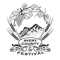 Avery County Wine & Beer Festival